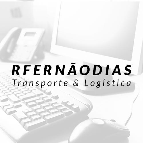 RFernãoDias